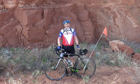 Bike-blog--Chris-Oliver-w-008