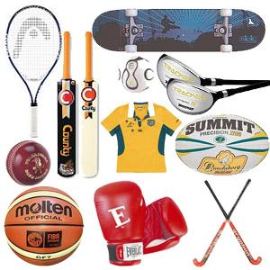 sports-equipment1